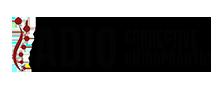 ADIO_Logo
