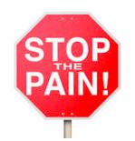 StopThePain